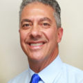 Dr. Gregory Mansour