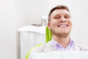 tongue, dental patient comfort, pain-free dentistry, sedation, family dentistry, cosmetic dentistry
