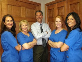 best dental staff, rochester hills, oakland county, family dentist, patient comfort