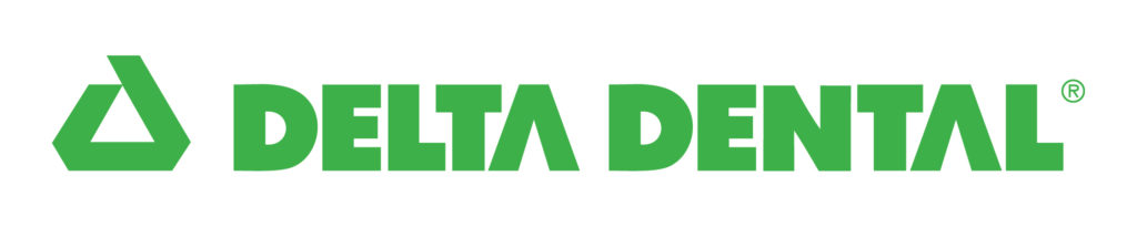 delta-dental-plans-association_logo_5829
