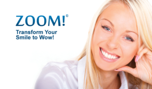 zoom-whitening-mcdonough-ga