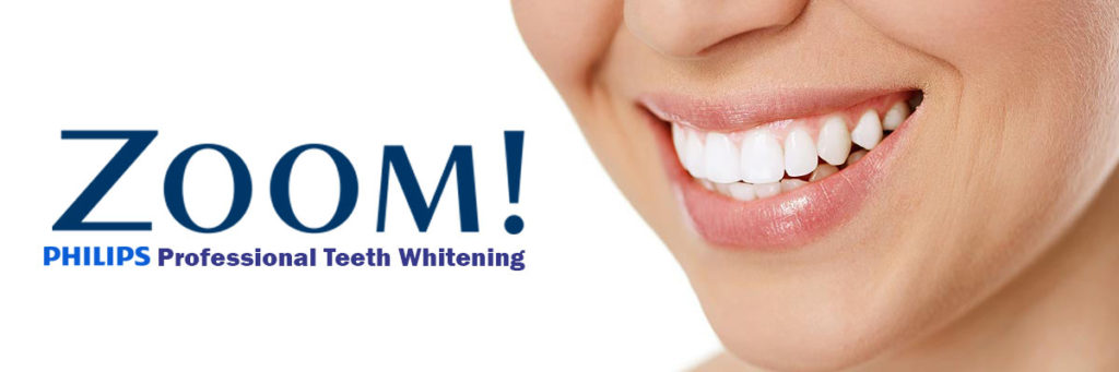 family dentist, pediatric dentist, rochester hills, oakland county, pain-free, zoom, teeth whitening