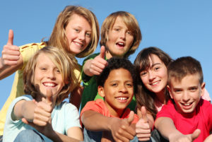 amily dentist, rochester hills, oakland county, dentist, pediatric dentistry, Mansour, student's dental appointment