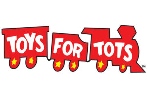 toys for tots program, rochester hills, mi