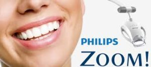 zoom teeth whitening, flash sale, mansour, rochester hills