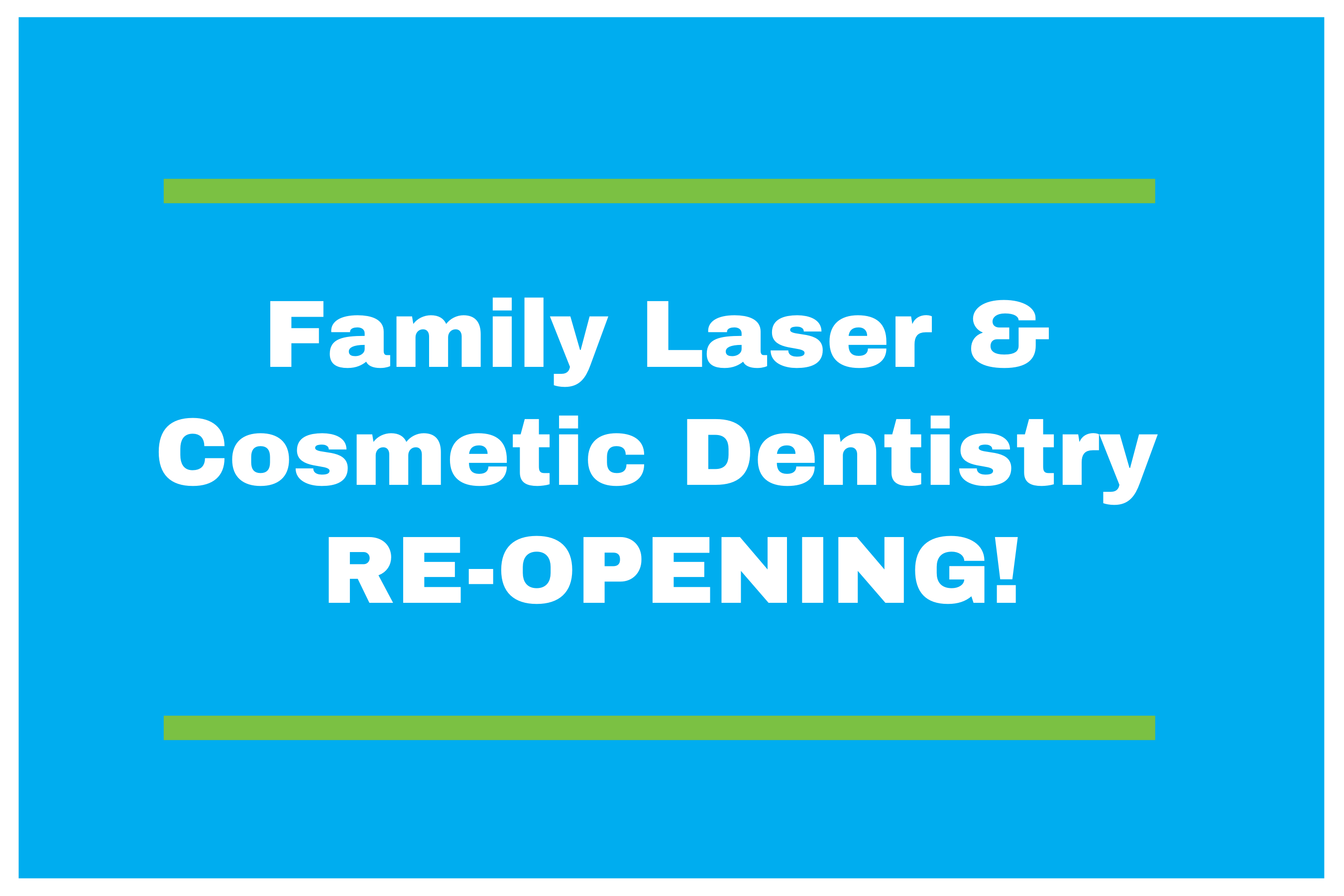 welcoming you back, appointment, rochester hills, mi, re-opening, dental clinic, family dentist, pediatric dentist