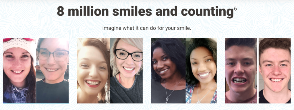 invisalign clear aligners, dentist, orthodontics, rochester hills
