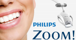 rochester hills, mi, family dentist, teeth whitening, smile this holiday