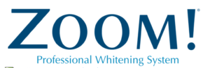teeth whitening, zoom, family dentist, oakland county, zoom! flash sale